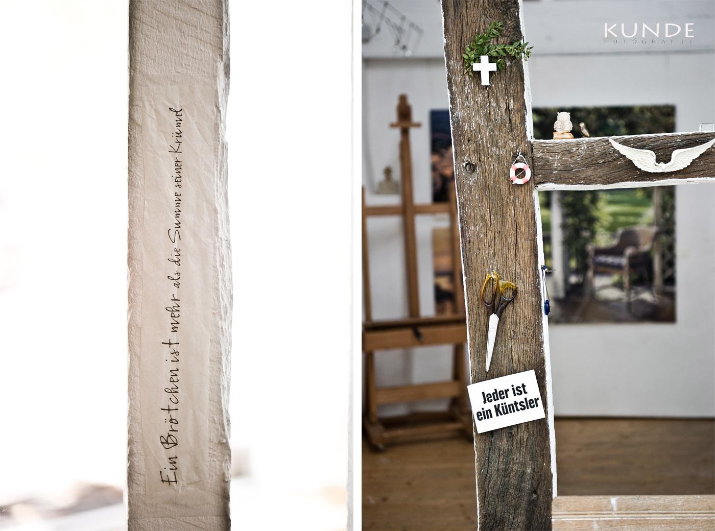 ein haus wie gemalt kundefotografie blog. Black Bedroom Furniture Sets. Home Design Ideas