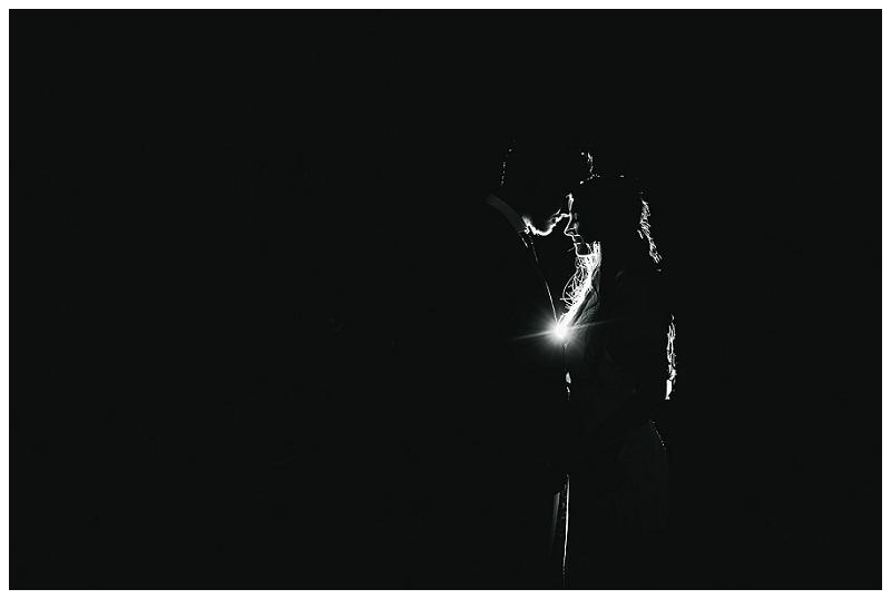 Nachtshooting-2340.jpg