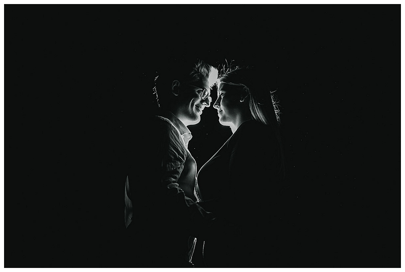 Nachtshooting-2370.jpg