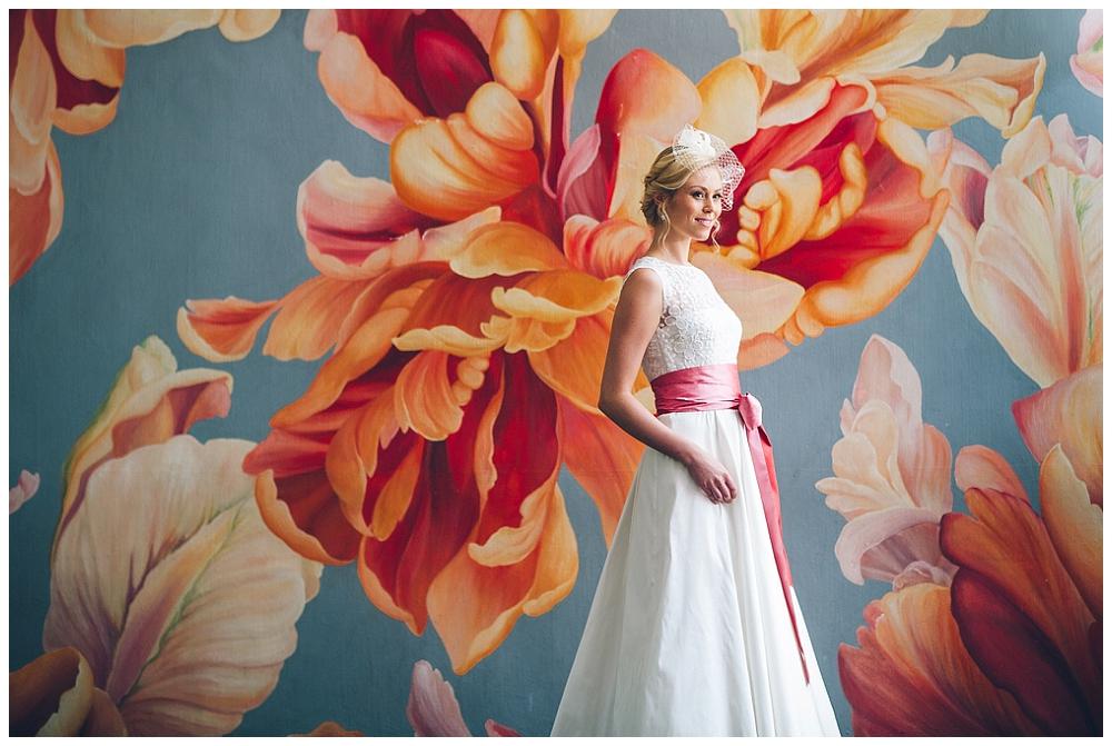 Hochzeit im Schokoladenmuseum_0100.jpg