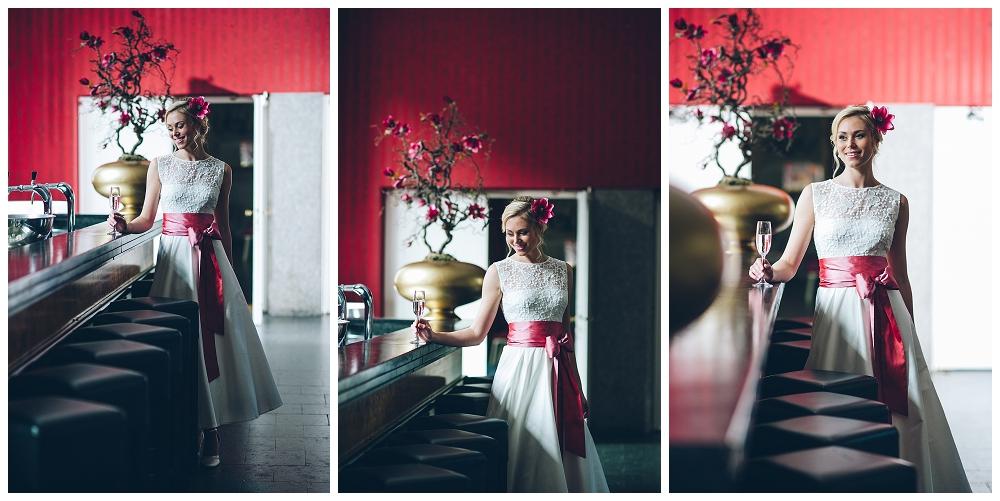 Hochzeit im Schokoladenmuseum_0101.jpg
