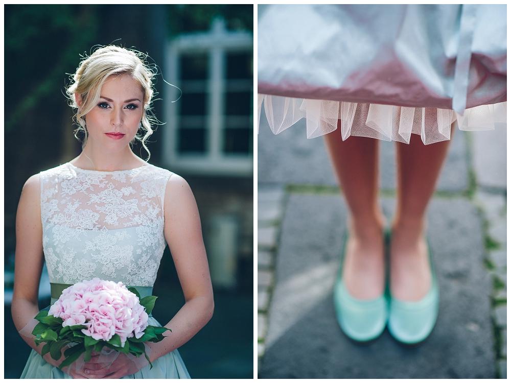 Hochzeit im Schokoladenmuseum_0106.jpg
