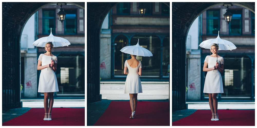 Hochzeit im Schokoladenmuseum_0109.jpg