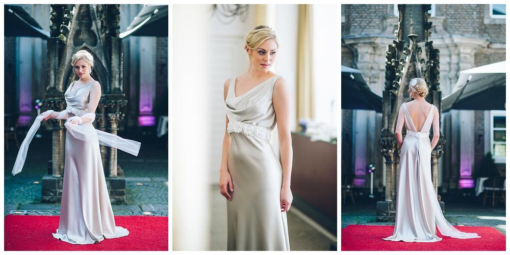 Hochzeit im Schokoladenmuseum_0114.jpg