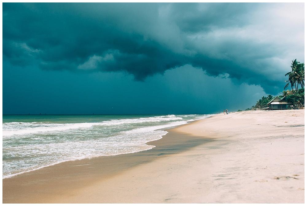 Urlaub Srilanka_0021.jpg