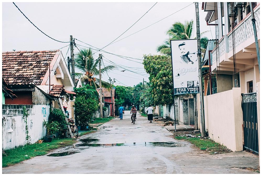 Urlaub Srilanka_0022.jpg