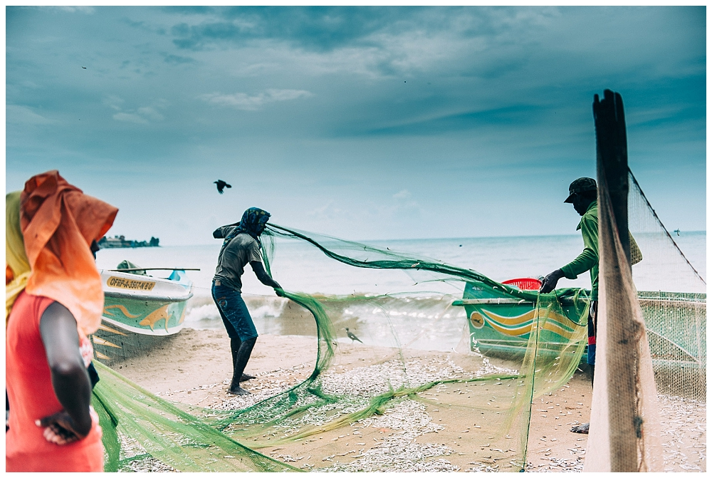 Urlaub Srilanka_0029.jpg