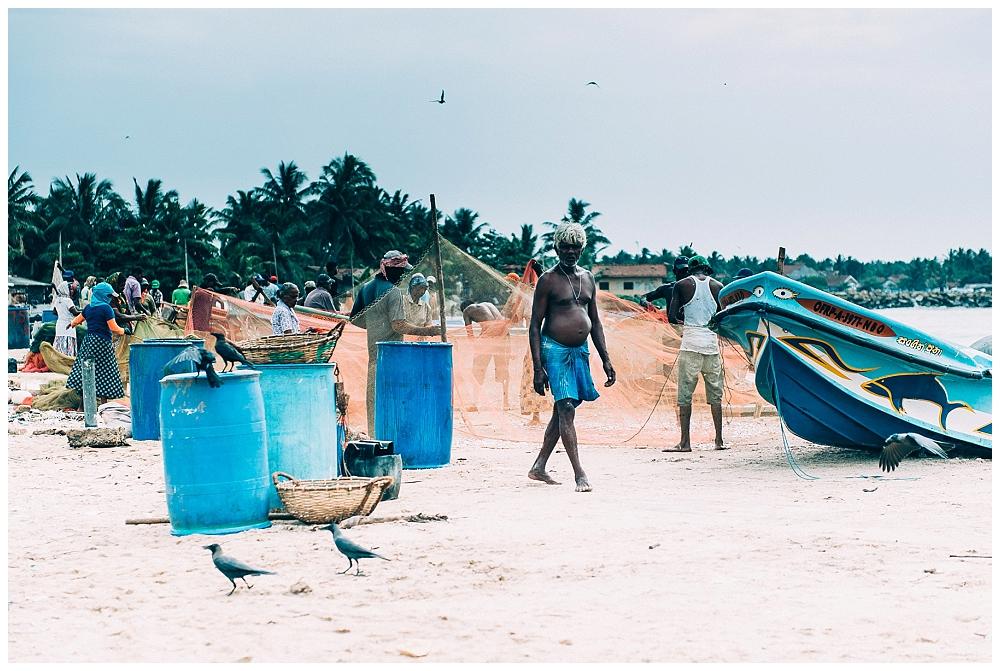 Urlaub Srilanka_0030.jpg