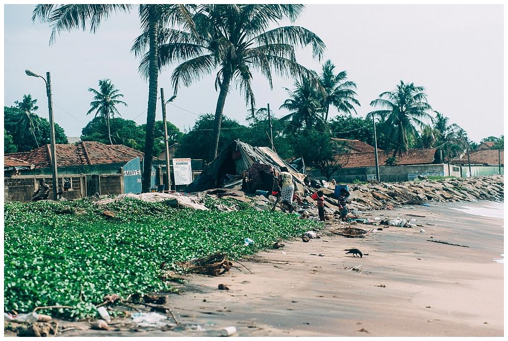 Urlaub Srilanka_0034.jpg
