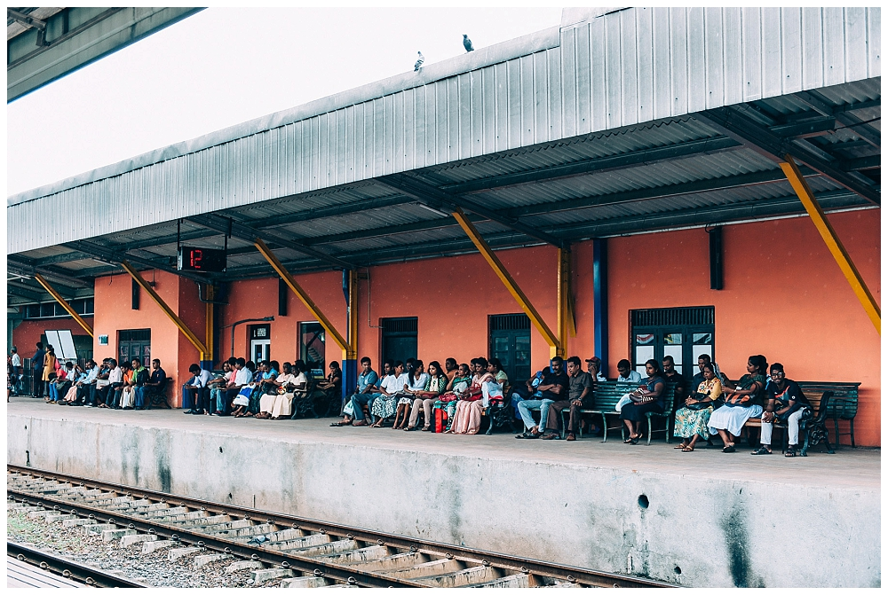 Urlaub Srilanka_0036.jpg