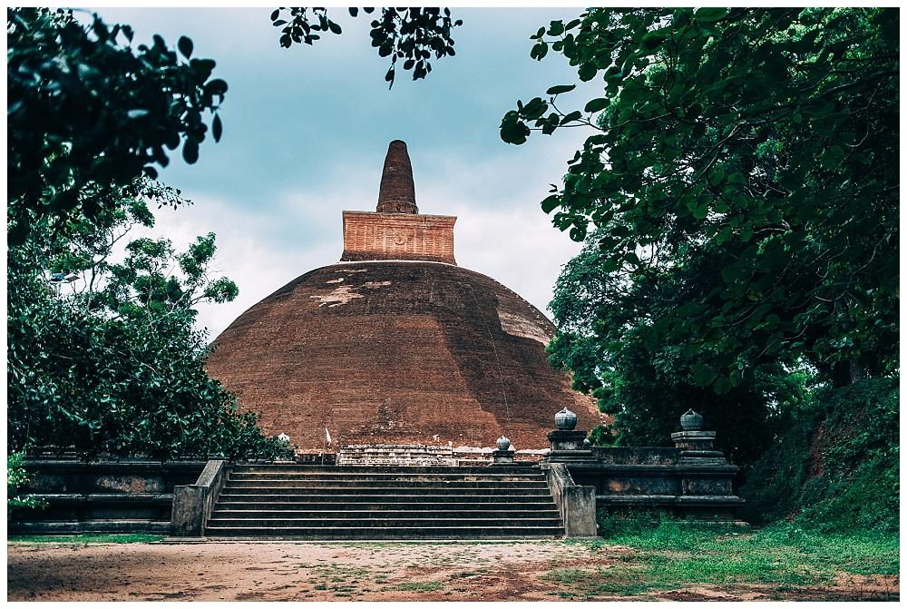Urlaub Srilanka_0041.jpg