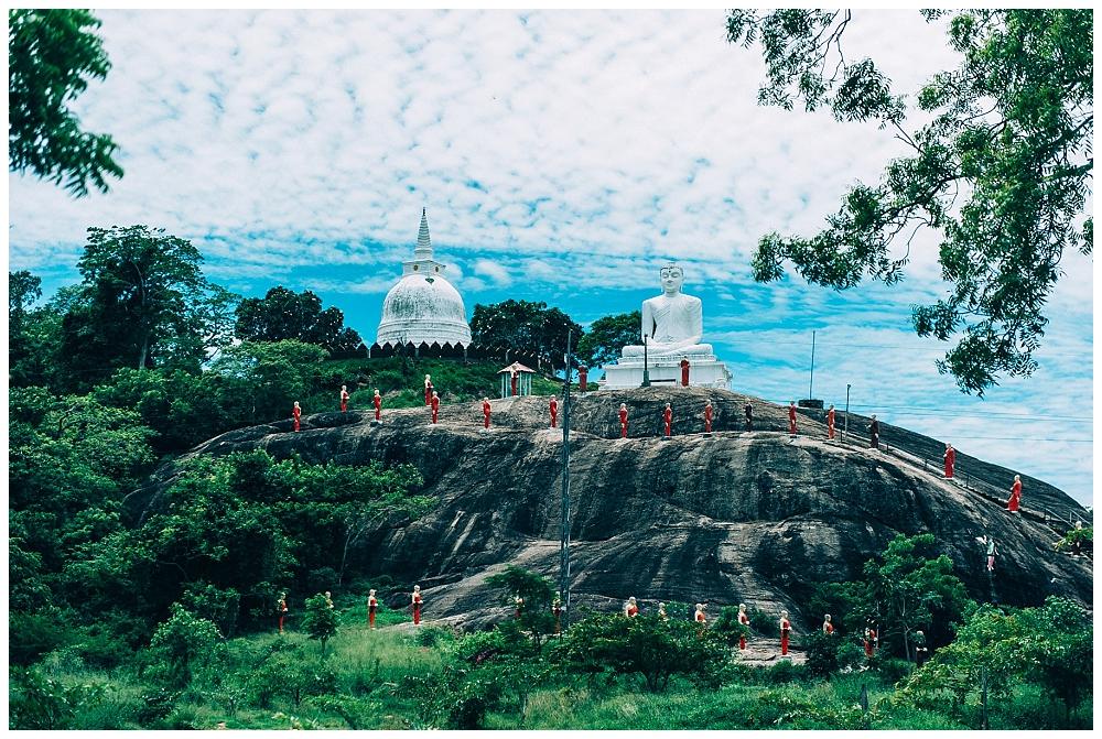 Urlaub Srilanka_0043.jpg