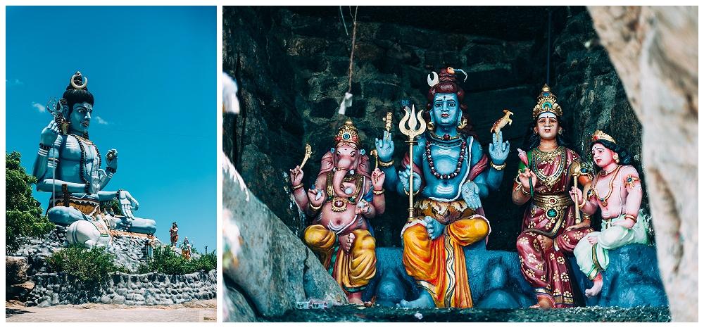 Urlaub Srilanka_0047.jpg