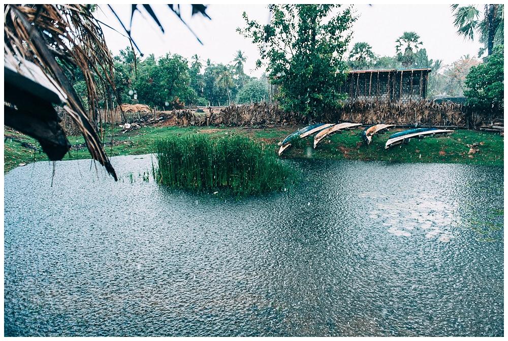 Urlaub Srilanka_0048.jpg