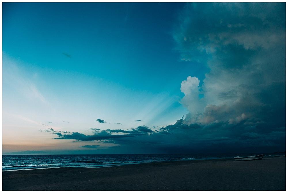 Urlaub Srilanka_0051.jpg