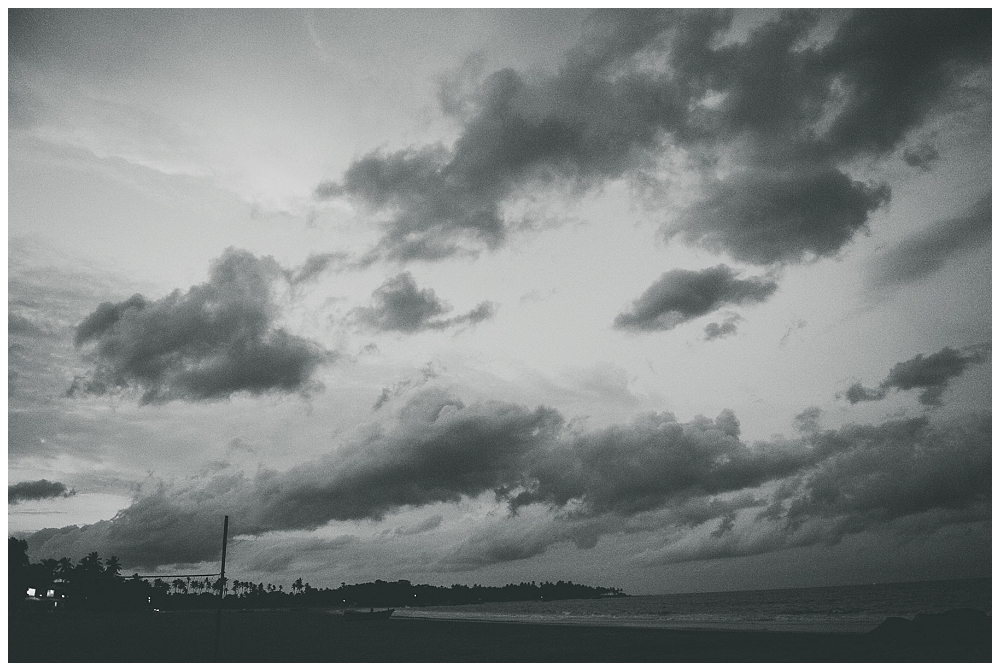 Urlaub Srilanka_0054.jpg