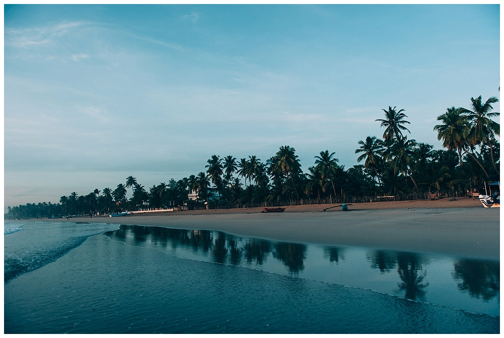 Urlaub Srilanka_0055.jpg