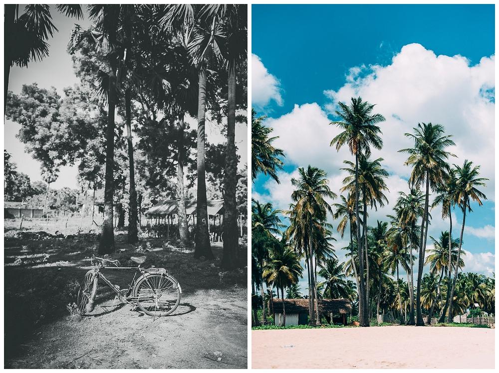 Urlaub Srilanka_0062.jpg