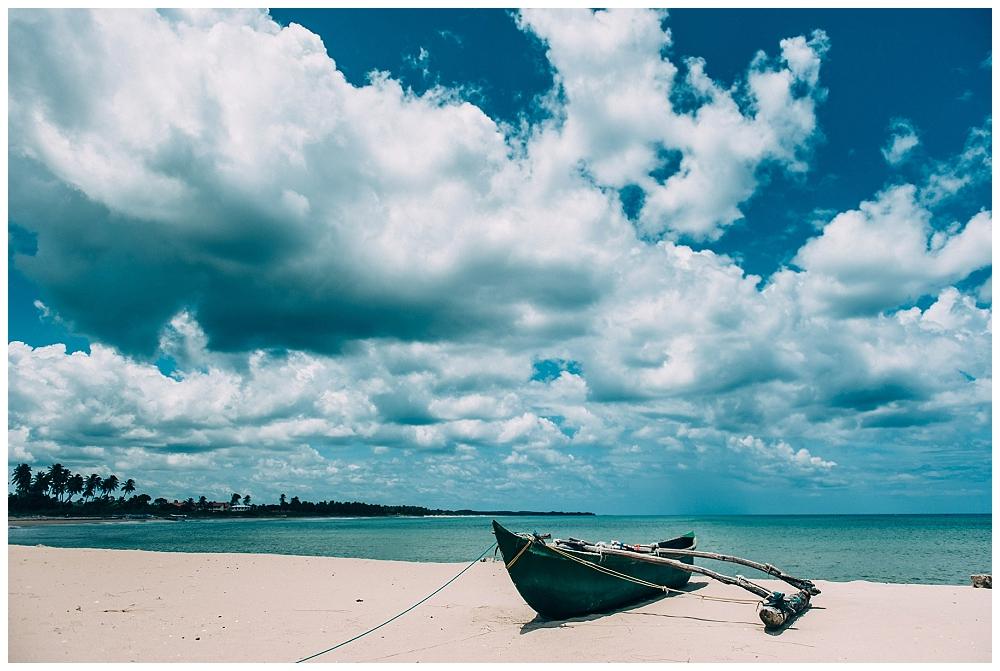 Urlaub Srilanka_0063.jpg
