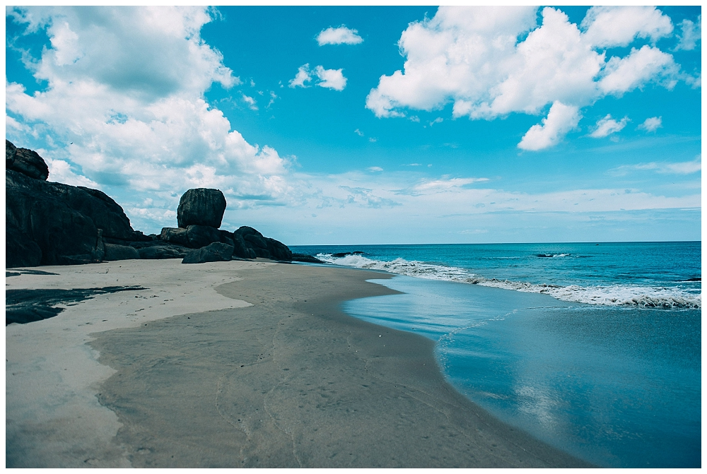 Urlaub Srilanka_0064.jpg