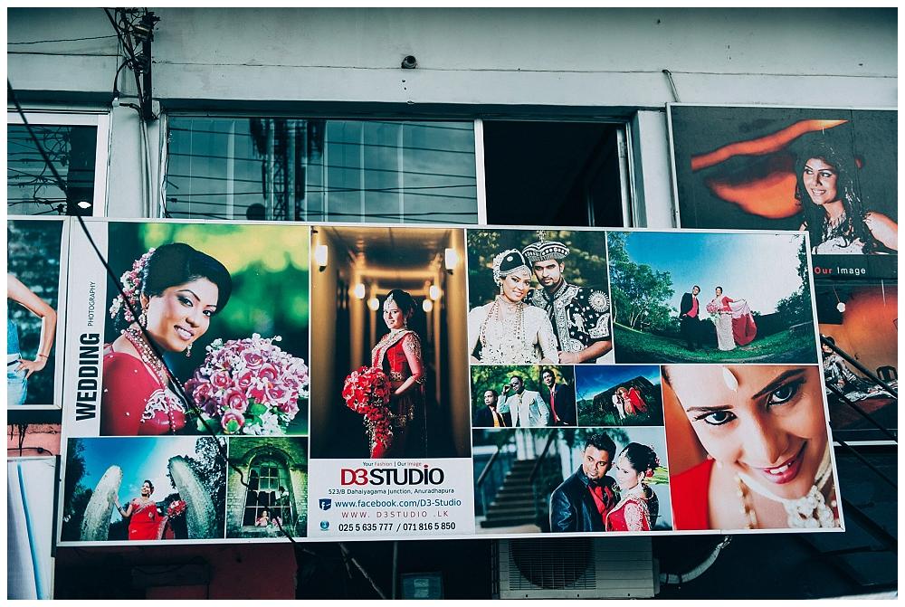 Urlaub Srilanka_0066.jpg