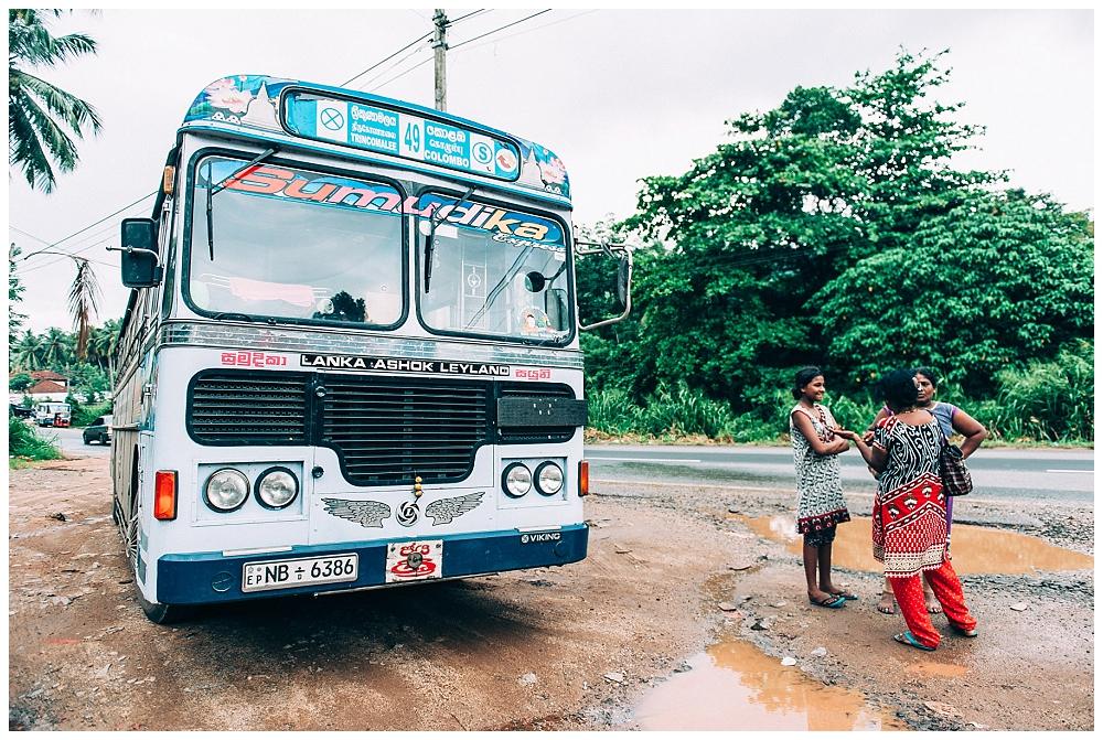 Urlaub Srilanka_0072.jpg