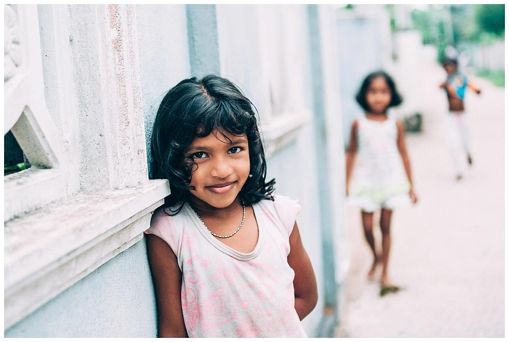Urlaub Srilanka_0073.jpg