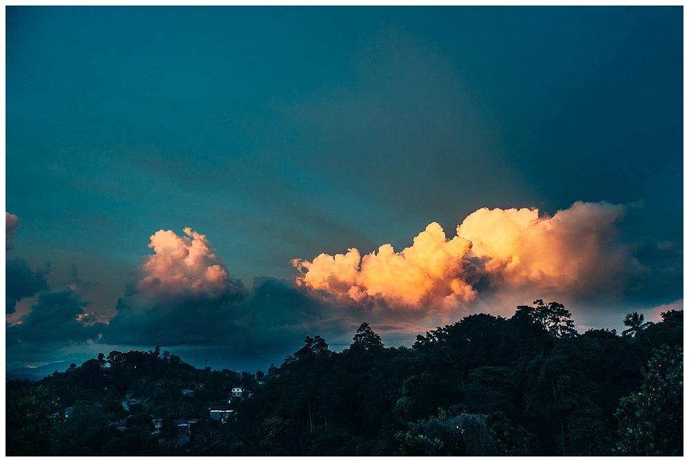 Urlaub Srilanka_0075.jpg