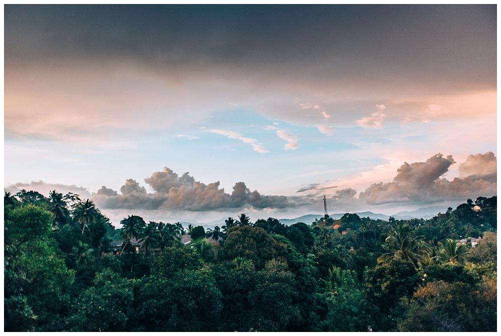 Urlaub Srilanka_0079.jpg