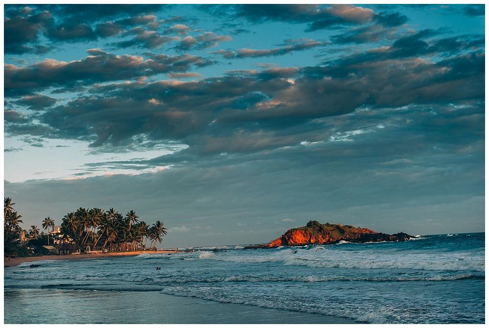 Urlaub Srilanka_0080.jpg