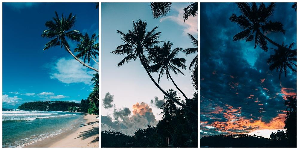 Urlaub Srilanka_0081.jpg