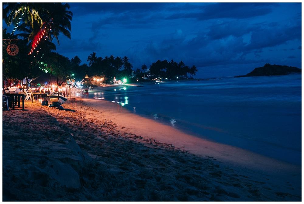 Urlaub Srilanka_0082.jpg