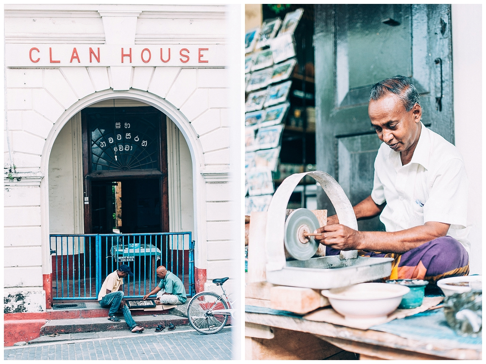 Urlaub Srilanka_0096.jpg
