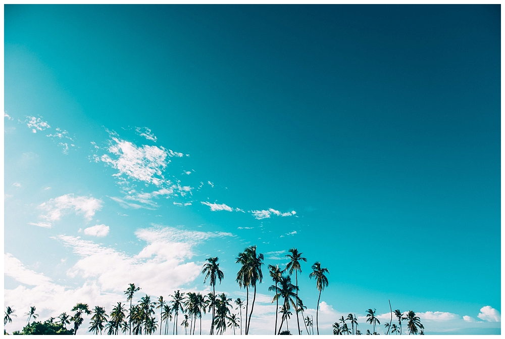 Urlaub Srilanka_0097.jpg