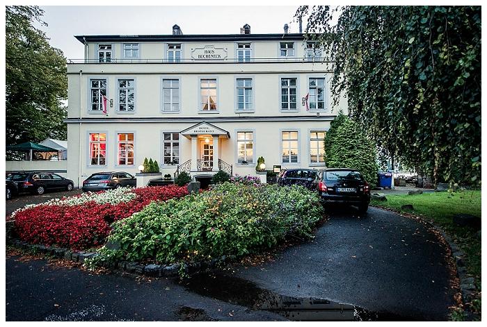 Haus Bucheneck Linz (2).jpg
