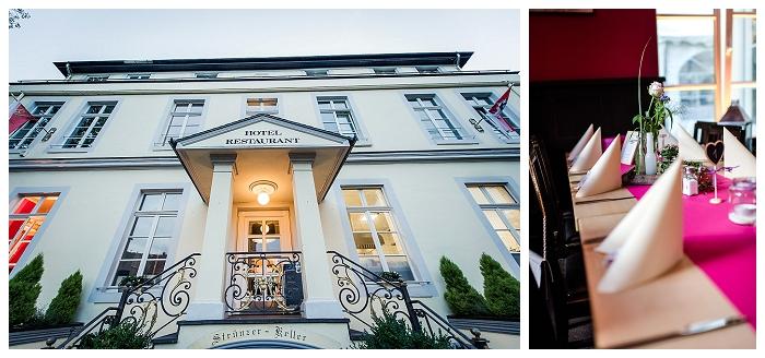 Haus Bucheneck Linz (3).jpg
