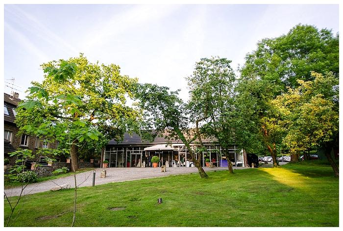 Schloss Linnep Ratingen (2).jpg