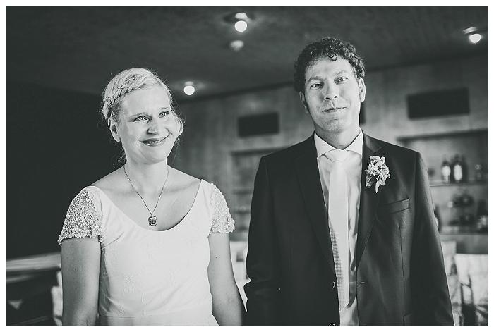 Silke & Thomas-4246.jpg