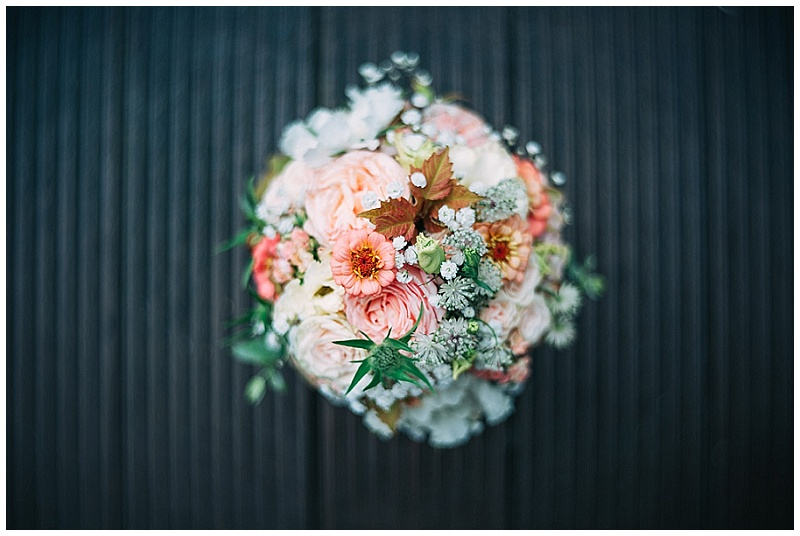 Hochzeit im Glessener Mühlenhof_0013.jpg