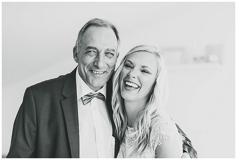 Hochzeit im Glessener Mühlenhof_0030.jpg