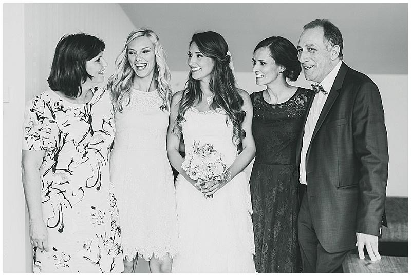 Hochzeit im Glessener Mühlenhof_0032.jpg