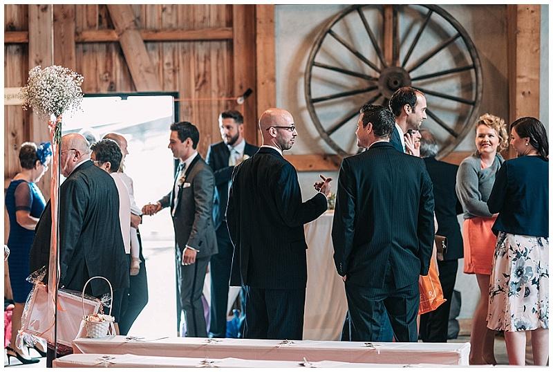 Hochzeit im Glessener Mühlenhof_0035.jpg