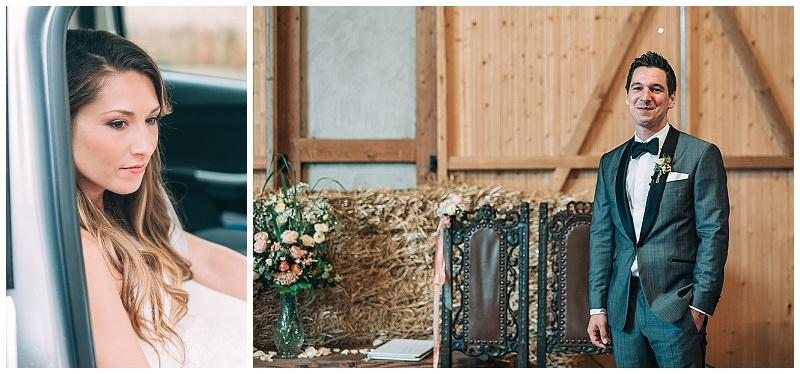 Hochzeit im Glessener Mühlenhof_0037.jpg