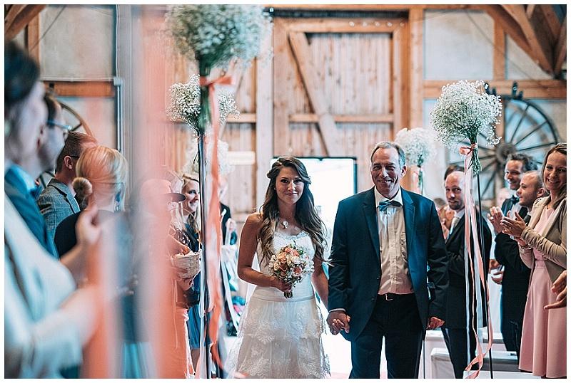 Hochzeit im Glessener Mühlenhof_0038.jpg