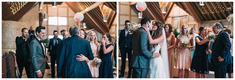 Hochzeit im Glessener Mühlenhof_0039.jpg