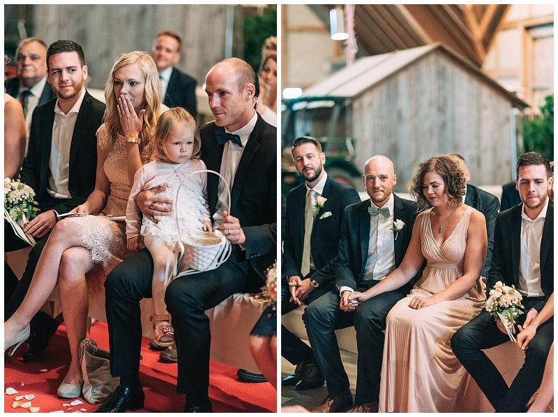Hochzeit im Glessener Mühlenhof_0040.jpg