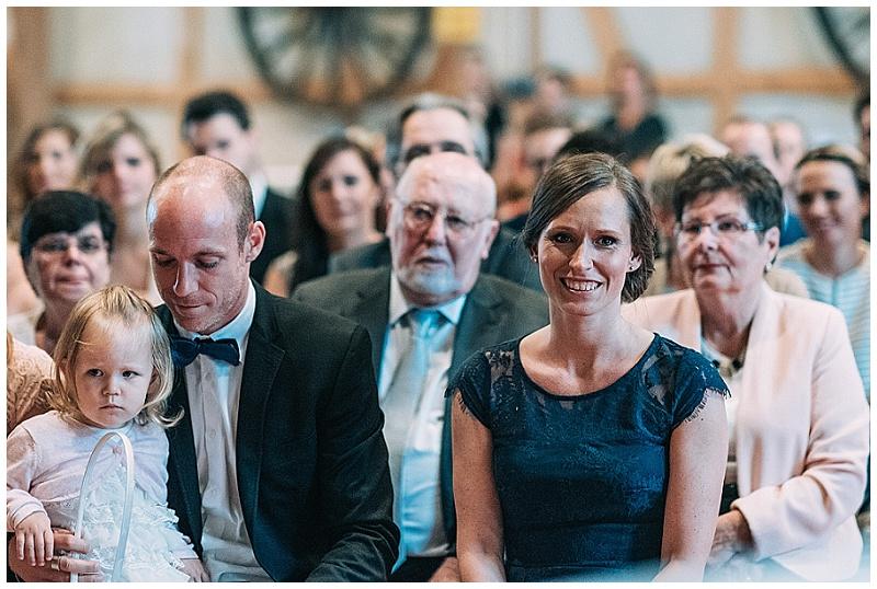 Hochzeit im Glessener Mühlenhof_0041.jpg