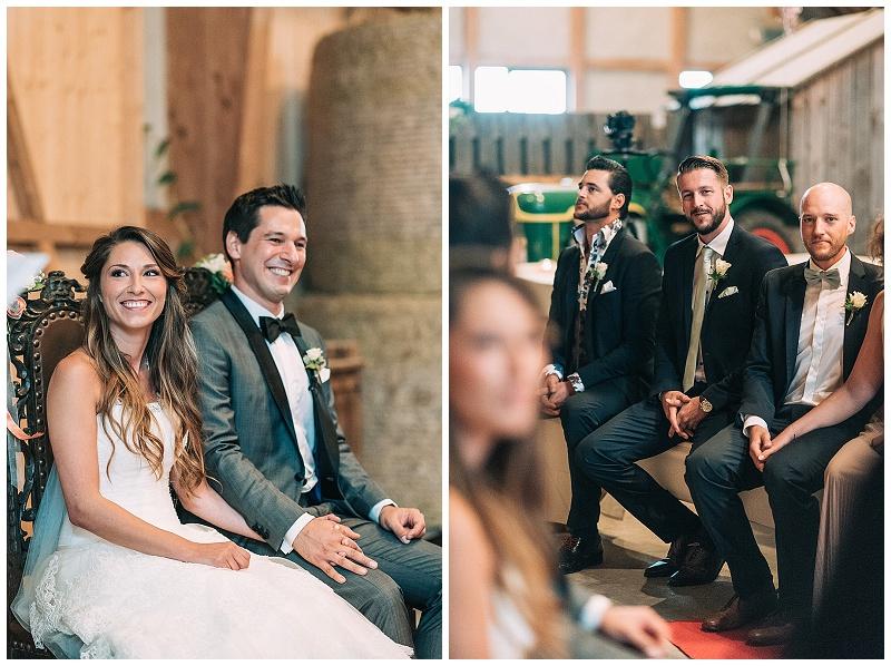 Hochzeit im Glessener Mühlenhof_0042.jpg