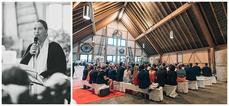 Hochzeit im Glessener Mühlenhof_0043.jpg