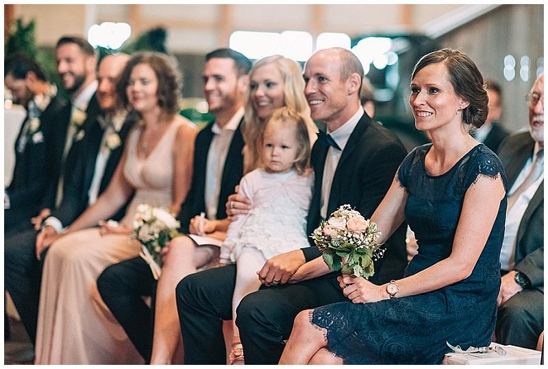 Hochzeit im Glessener Mühlenhof_0044.jpg